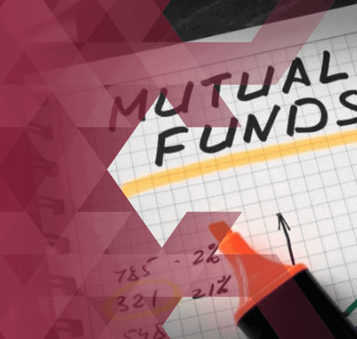 LEARN THE TIPS TO SELECT THE BEST MUTUAL FUND