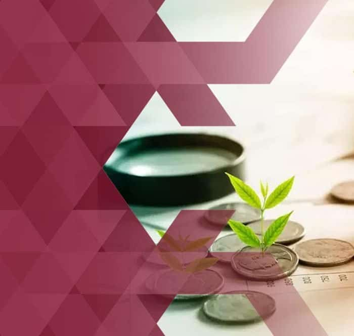 7 BENEFITS OF MUTUAL FUNDS INVESTMENT
