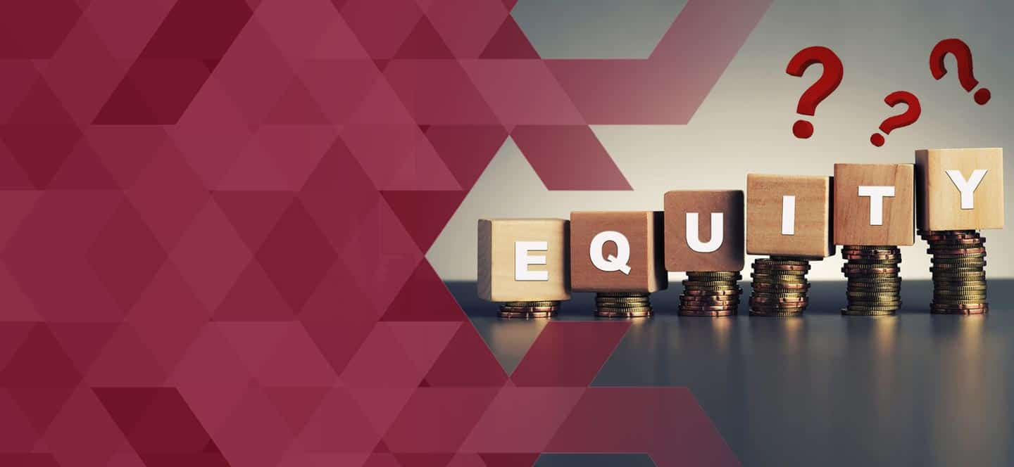 investing-in-equity-gill-broking