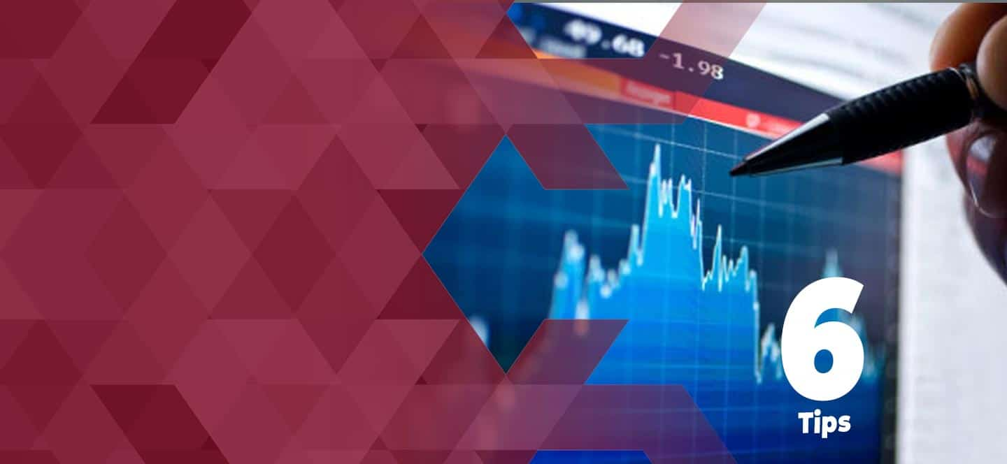 stock- investment-tips-to-invest-in-stocks